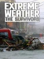 [英] 極端氣候 - 生存高手 第一季 (Extreme Weather - The Survivors S01) (2015)[台版]