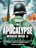 [英] 二次大戰啟示錄 (Apocalypse - The Second World War) (2009)