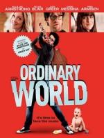 [英] 無聊世界 (Ordinary World) (2016)[台版字幕]