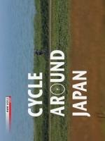 [英] 騎行日本 (Cycle Around Japan) (2014)