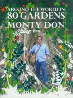 [英] 花花世界 (Around the World in 80 Gardens) (2008)