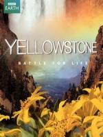 黃石公園 (Yellowstone - Battle for Life)[台版]
