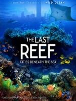 最後珊瑚礁 3D (The Last Reef 3D) <2D + 快門3D>