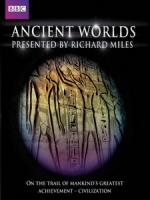 遠古文明世界 (Ancient Worlds)