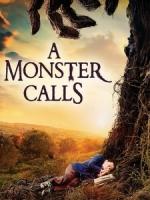 [英] 怪物來敲門 (A Monster Calls) (2016)[台版字幕]