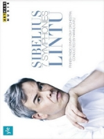 林圖(Hannu Lintu) - Sibelius 7 Symphonies 音樂會 [Disc 1/3]