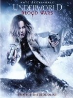 [英] 決戰異世界 - 弒血之戰 3D (Underworld - Blood Wars 3D) (2016) <2D + 快門3D>[台版]