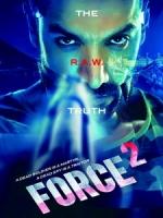 [印] 武力 2 (Force 2) (2016)[台版字幕]