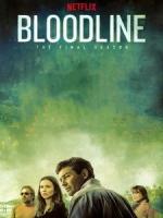 [英] 血脈 第三季 (Bloodline S03) (2017) [Disc 2/2][台版字幕]