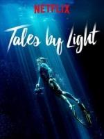 光影故事 第一季 (Tales by Light S01)[台版字幕]