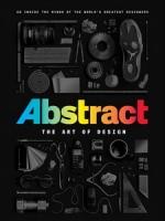 抽象 - 設計的藝術 第一季 (Abstract - The Art of Design S01)[台版字幕]