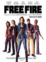 [英] 玩命鎗火 (Free Fire) (2016)[台版字幕]