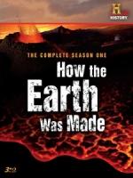 地球的起源 第一季 (How the Earth Was Made S01) [Disc 1/2]