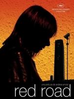 [英] 紅路 (Red Road) (2006)