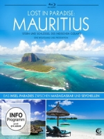 迷失天堂 - 模里西斯 (Lost in Paradise - Mauritius)