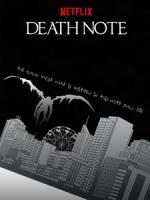 [英] 死亡筆記本 (Death Note) (2017)[搶鮮版,不列入贈片優惠]