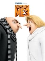 [英] 神偷奶爸 3 3D (Despicable Me 3 3D) (2017) <快門3D>[台版]