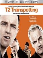 [英] 猜火車 2 (T2 Trainspotting) (2016)[台版]