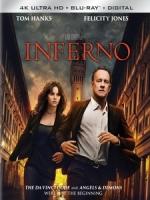[英] 地獄 (Inferno) (2016)[台版]
