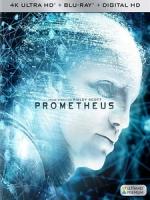 [英] 普羅米修斯 (Prometheus) (2011)[台版]