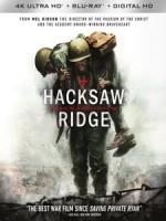 [英] 鋼鐵英雄 (Hacksaw Ridge) (2016)[台版字幕]