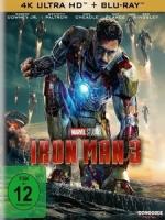 [英] 鋼鐵人 3 (Iron Man 3) (2013)[台版]