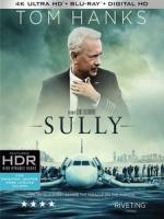 [英] 薩利機長 - 哈德遜奇蹟 (Sully) (2016)[台版]