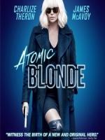 [英] 極凍之城 (Atomic Blonde) (2017)[台版字幕]