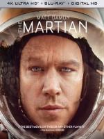 [英] 絕地救援 (The Martian) (2015)[台版]