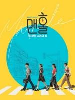 [韓] 奇幻國度的奉弼 (Manhole) (2017) [Disc 1/2]