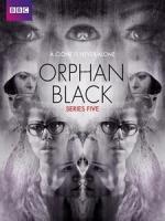 [英] 黑色孤兒 第五季 (Orphan Black S05) (2017) [Disc 1/2]