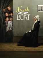 [英] 菜鳥新移民 第三季 (Fresh Off the Boat S03) (2016)