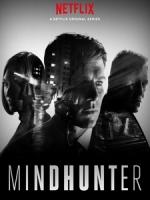 [英] 破案神探 第一季 (Mindhunter S01) (2017) [Disc 2/2][台版字幕]