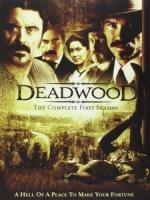 [英] 死木 第一季 (Deadwood S01) (2004) [Disc 2/2]