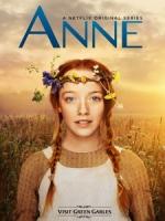 [英] 勇敢的安妮 第一季 (Anne S01) (2017)[台版字幕]