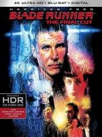 [英] 銀翼殺手 (Blade Runner) (1982)[台版]