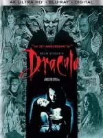 [英] 吸血鬼 - 真愛不死 (Bram Stoker s Dracula) (1992)[台版]