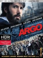 [英] 亞果出任務 (Argo) (2012)[台版]
