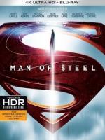[英] 超人 - 鋼鐵英雄 (Man of Steel) (2013)[台版]