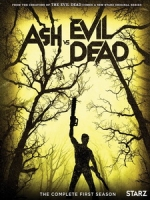 [英] 鬼玩人 第一季 (Ash vs Evil Dead S01) (2015)