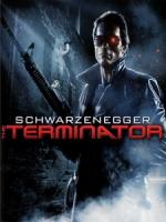 [英] 魔鬼終結者 (The Terminator) (1984)[台版字幕]
