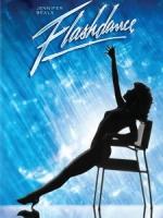 [英] 閃舞 (Flashdance) (1983)[台版字幕]