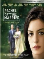[英] 瑞秋要出嫁 (Rachel Getting Married) (2008)[台版]