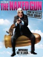 [英] 笑彈龍虎榜 (The Naked Gun - From the Files of Police Squad!) (1988)[台版字幕]