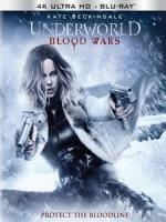 [英] 決戰異世界 - 弒血之戰 (Underworld - Blood Wars) (2016)[台版字幕]