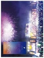 乃木坂46 - 4rd Year Birthday Live 2016.8.28-30 Jingu Stadium 演唱會 [Disc 3/4]
