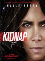 [英] 綁架 (Kidnap) (2017)[台版字幕]