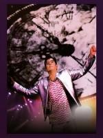 譚詠麟 - 銀河歲月40載 演唱會 [Disc 2/2]