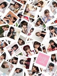 AKB48 - あの頃がいっぱい ~AKB48ミュージックビデオ集~ [Disc 3/6]