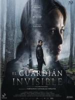 [西] 隱形守護者 (The Invisible Guardian) (2017)[台版字幕]